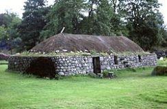 blackhouse_Wikipedia
